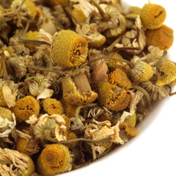 Chamomile Tea (ounce)