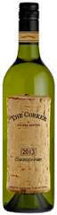 The Corker Chardonnay