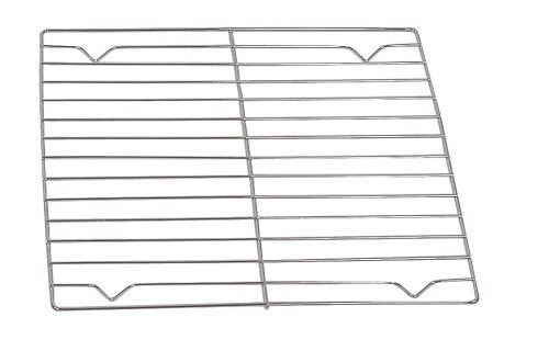 "Cooling Rack 10"" x 10"" - Chrome"