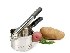 Endurance Jumbo Potato Ricer