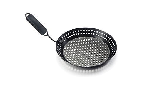 Outset Skillet Nonstick