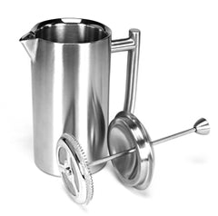 Frieling French Press Brushed 17 oz