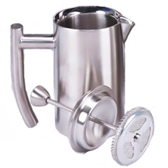 Frieling French Press Brushed 44 oz