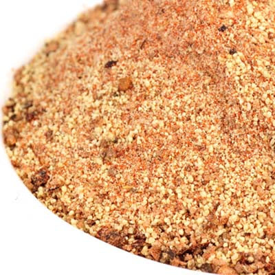 Applewood Chipotle Rub (ounce)