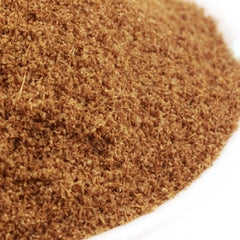 Ground Cumin (ounce)