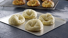 Doughmakers Biscuit Sheet