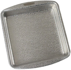 Doughmakers Square Cake Pan
