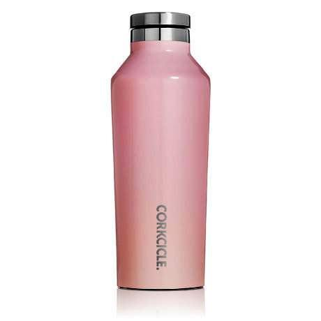 Corkcicle Canteen Gloss Pink 16