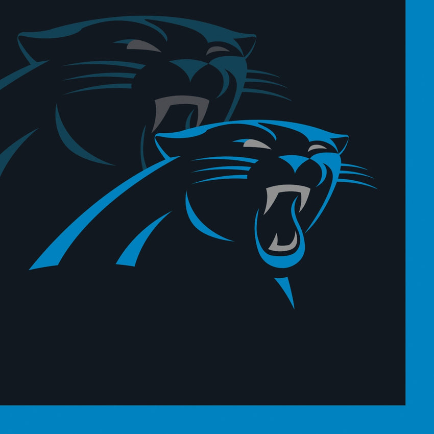 Cktl Nap Carolina Panthers