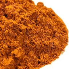 Turmeric Powder (ounce)