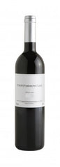 Confidencial Reserva Tinto Red