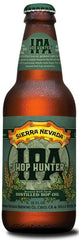 Sierra Nevada Hop Hunter IPA (Single)