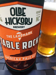 Old Hickory Table Rock Pale Ale - Single
