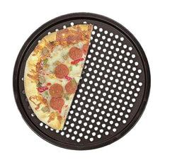 Pizza Crisper Nonstick