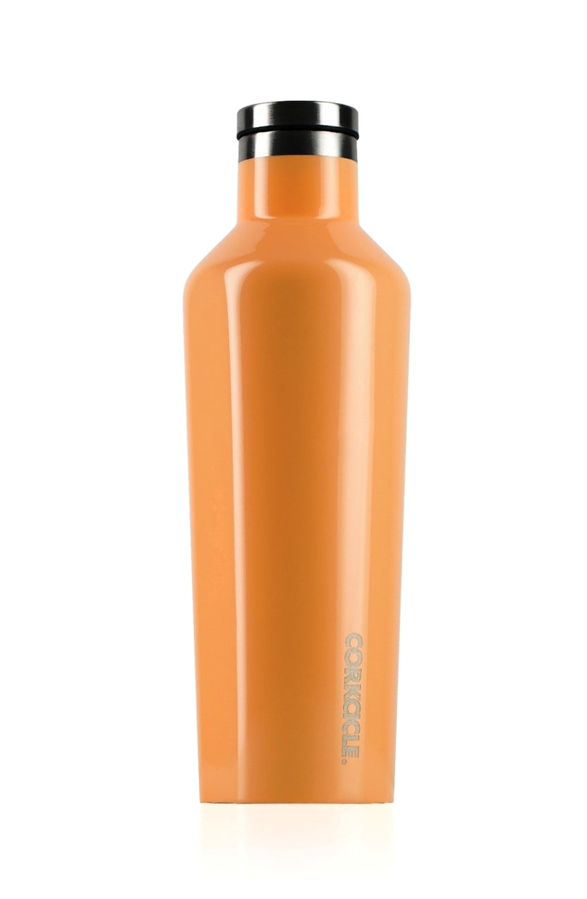 Corkcicle Canteen Tropical 750 mL