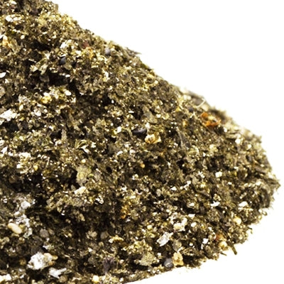 Furikake Seasoning (ounce)