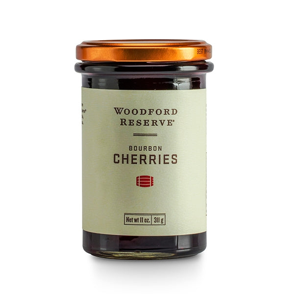Woodford Reserve Bourbon Cherry