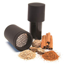 Microplane Spice Mill