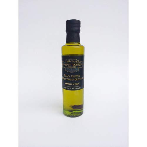 Elle Esse Black Truffle Oil 250 ML