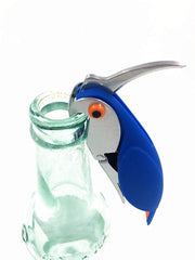 Ganz Tropical Bottle Openers