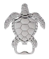 Ganz Bottle Opener - Sea Turtle