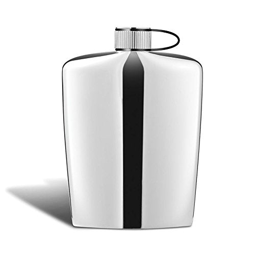Hip Flask By Nuance