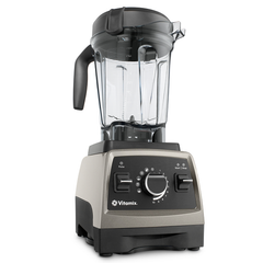 Vitamix 750 Heritage Pearl Gray (Professional Series)
