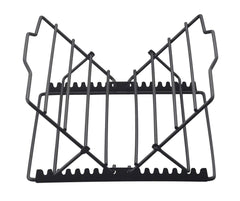 Adjustable Roasting Rack - 10 inch Non-Stick