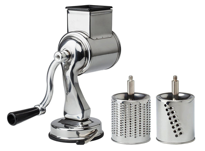 Fante Cheese Grater