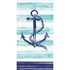 Luncheon Napkins - Smooth Sailing