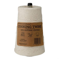 Cooking Twine - 1200 ft