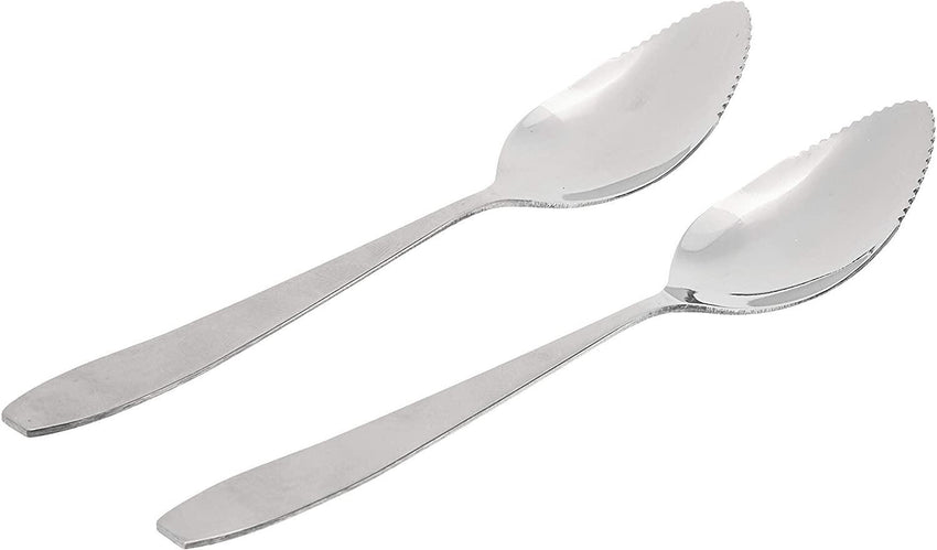 Grapefruit Spoons (Set of 2)