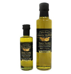 Elle Esse White Truffle Oil 55 ML