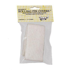 Rolling Pin Covers Set of 2
