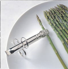 Endurance Asparagus Tongs