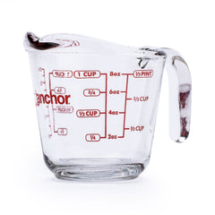 Anchor 1 Cup Measuring Cup