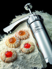 Marcato Cookie Press