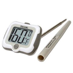 Digital Thermometer- Adjustable