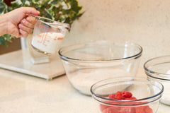 Anchor 2 Cup Measuring Cup