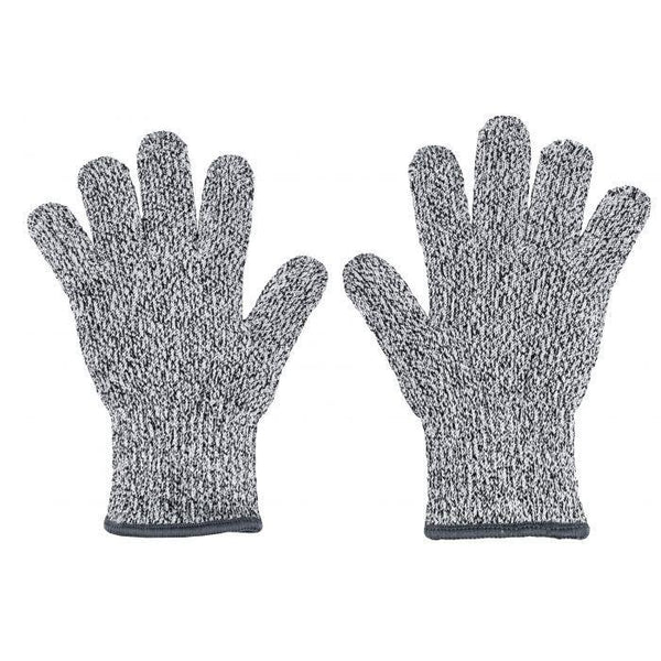 Cutlery Pro Child Size Mesh Cutting Gloves