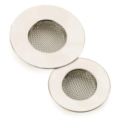 RSVP Mesh Sink Strainers (2)