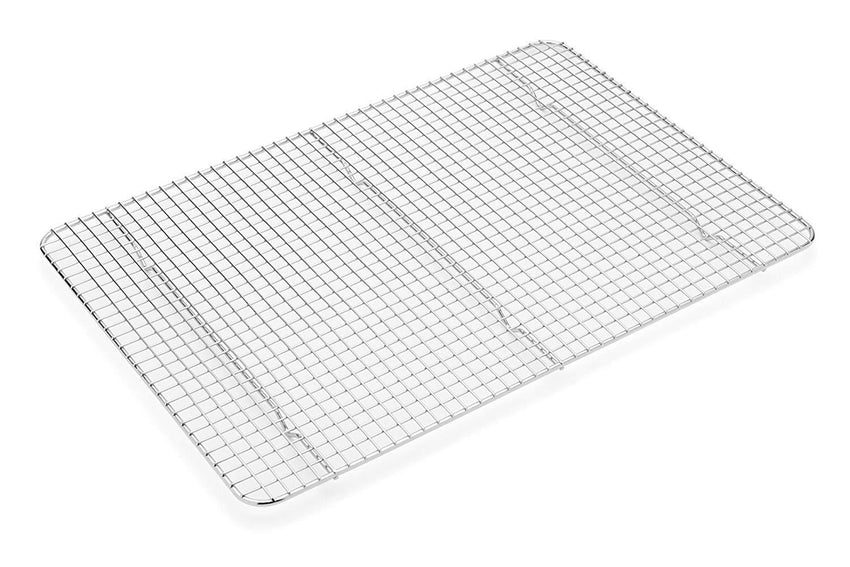 "Cooling Rack 12 x 17"" Stainless Steel"