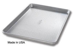 USA Half Sheet Pan