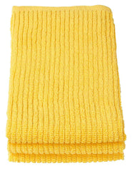 Bar Mop Towel Lemon