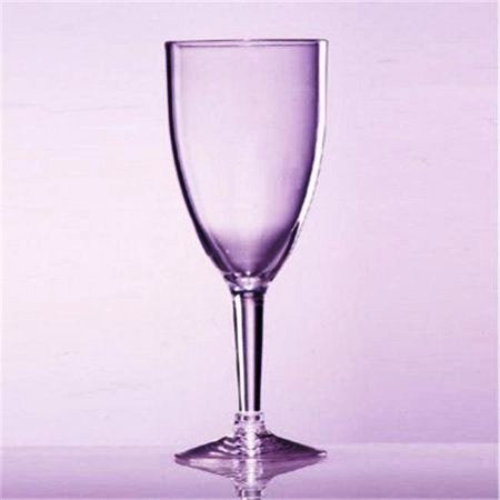 Prodyne Forever Acrylic Wine Glass (10 oz)