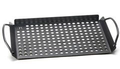 Outset Non-Stick Grill Grid