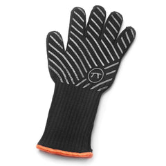 Outset Grill Glove Pro Hi Temp