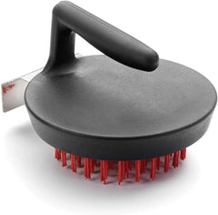 Outset Pizza Stone Brush