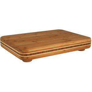 Totally Bamboo Big Easy Chopping Board