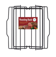Adjustable Non-Stick Roasting Rack - 10 inch